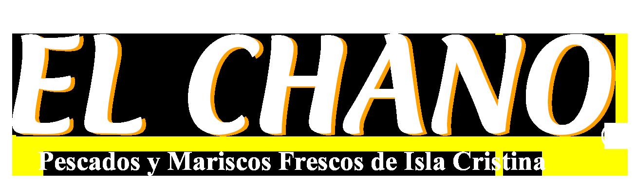 Pescados y Mariscos El Chano, Pescados y Mariscos Frescos de Isla Cristina ✅